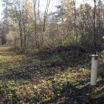 Water_Monitoring_Wellin_Eijkelkamp_8.jpg