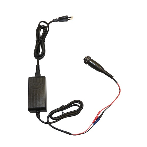 Battery charger 100-240V 1225/1226