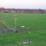 Grebbedijk_Eijkelkamp_9.jpg