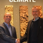 Sponsoring_World_Soil_Museum_handshake.jpg