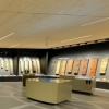 Royal Eijkelkamp是世界土壤博物馆的骄傲赞助商