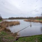 Wetterskip_Fryslan_Eijkelkamp_Waterkwaliteit_1.jpg