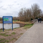 Wetterskip_Fryslan_Eijkelkamp_Waterkwaliteit_2.jpg