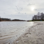 Wetterskip_Fryslan_Eijkelkamp_Waterkwaliteit_3.jpg