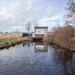 Wetterskip_Fryslan_Eijkelkamp_Waterkwaliteit_4.jpg