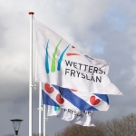 Wetterskip_Fryslan_Eijkelkamp_Waterkwaliteit_5.jpg