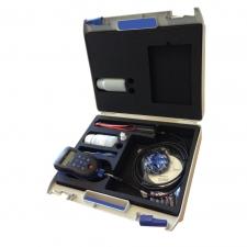 Multiparameter AP-800 set
