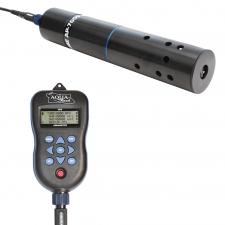 AP-7000多参数水质分析仪