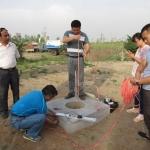 Eijkelkamp_Soil_Water_Hebei_5.jpg