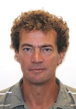 Eijkelkamp Training & Consultancy Cor Verbruggen