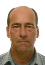 Eijkelkamp Training & Consultancy Giljam van Vliet