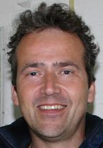 Eijkelkamp Training & Consultancy Gerrit Jan van Prooijen